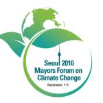全球34个城市,将在首尔讨论气候变化应对对策