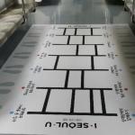 与I·SEOUL·U一起在地铁感受沟通和连接的喜乐吧