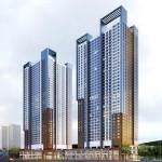 """首尔市在年中开始""""地铁商圈2030青年住宅""""2万5千户事业"""