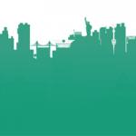 首尔市,为公共空间创新运营举办国际专题研讨会