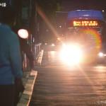 首尔市,扩大猫头鹰公交车的运营地区
