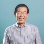 """朴元淳市长,《福布斯》介绍的改变韩国经济结构的""""经济民主化市长"""""""