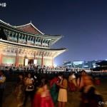 """将""""两千年历史城市""""首尔全境营造为历史教科书的现场"""