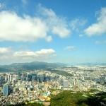 """2017年""""OECD包容性发展会议""""将在首尔举办"""