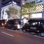 2016年最受市民喜爱的首尔市政策是什么呢?