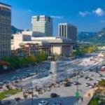 踏进首都首尔的600年