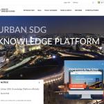 首尔市,为解决国际城市问题开设在线平台