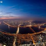 首尔市,今年将全力以赴为招引1,700万名外来游客