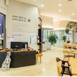 首尔市就业咖啡厅,为8,721名青年提供免费就业支援服务