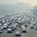 韩国传统节日-春节将至,实施特别交通对策