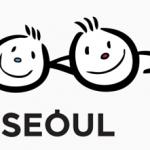 """I·SEOUL·U好朋友""""第二期招募公告"""
