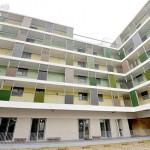 首尔市,为居住弱势群体提供公共租赁住宅
