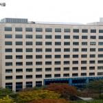 """首尔市,福利共同体核心""""首尔福利综合大楼""""落成"""