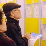 首尔市,创出56,000个老年人就业岗位