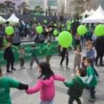 首尔市,资助外籍居民社区文化活动,最高600万韩元
