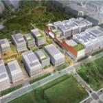 具有国际竞争力的首尔R&D中心