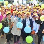 首尔市,通过50+综合支援政策支援中老年层