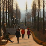 HangDong_Railroad_thumb