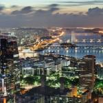 首尔市,2017年致力于跃升为具备全球顶尖水平的MICE城市