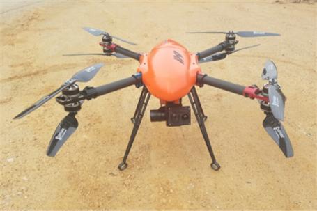 不仅限于救灾现场,无人机使用范围将扩大至生活安全领域