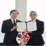 Policy_Exchange_between_Seoul_and_London2