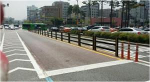 首尔市,截至2021年交通事故死亡人数将减半