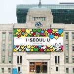 Seoul_Brand_Designs4