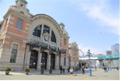 文化站首尔284