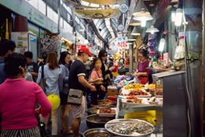 tongin_market_th