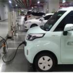 首尔市共享汽车服务的优秀性获世界认可