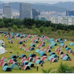 Unique_Campgrounds_in_Seoul1