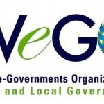 """首尔市主导召开第四次""""世界电子政府协议组织(WeGO)""""大会"""