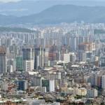 今年,首尔市将提供15,000户临地铁站的青年住宅