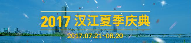 cardnews_thumbnail_CHI(C)
