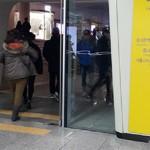 Dongdaemun_Design_Plaza1