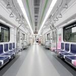 来韩国必坐的首尔地铁