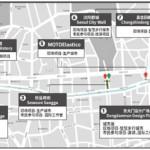 全世界人共同享受的城市建筑庆典——首尔双年展