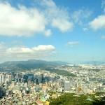 """首尔市,发表""""2030年可持续发展城市首尔""""的未来蓝图"""