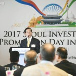 Hosts_First_Investment_Promotion_Conference_in_India_0