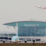 进入首尔的代表机场——仁川机场启用第二航站楼