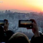 """首尔市,发布""""2018年发生变化的首尔生活"""""""