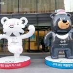 首尔市公布平昌冬季奥运会特别方案