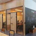"""""""首尔市就业咖啡厅"""",免费租借就业咨询及学习室"""