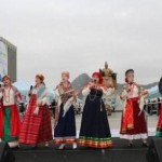 首尔外籍居民社区文化活动最高资助600万韩元