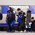首尔市,2月16日与17日延长地铁、公交车末班车时间