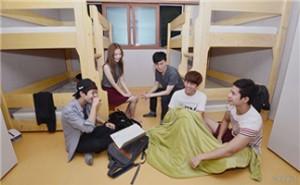对青年的未来进行投资的首尔,首尔市的多项青年支援政策