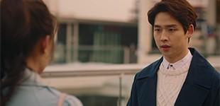 [宣传视频] 即将诞生的首尔新空间
