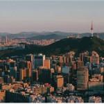 首尔奥运会30周年,奥运会如何带动首尔发展