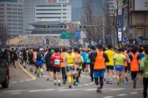 global_marathon_thumb