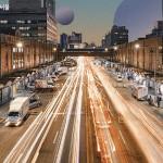 """首尔市将龙山电子商业街改造为""""数字制造城市"""",引领第二全盛期"""